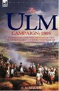 The Ulm Campaign 1805