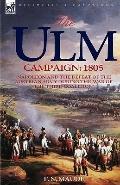 Ulm Campaign 1805