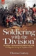 Soldiering with the 'Division'