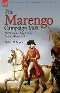 The Marengo Campaign 1800
