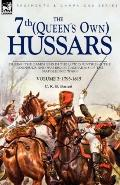 The 7th (Queens Own) Hussars