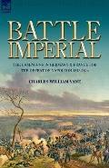 Battle Imperial