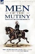 Men Of The Mutiny