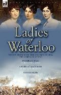 Ladies Of Waterloo