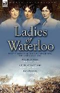 Ladies Of Waterloo