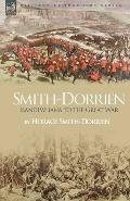 Smith-Dorrien: Isandlwhana to the Great War