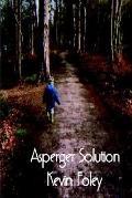 Asperger Solution