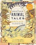 Barefoot Book of Animal Tales From All Around the World
