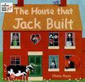 House That Jack Build