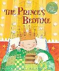 The Prince's Bedtime W/CD