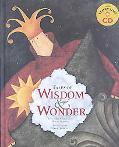 Tales of Wisdom & Wonder with CD (Audio)