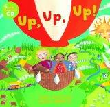 Up, Up, Up!