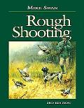 Rough Shooting