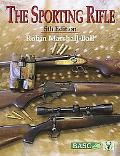 Sporting Rifle (Sporting Rifle: a User's Guide)