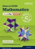 GCSE Maths Edexcel 2010: Spec A Booster C Bundle