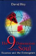 9 Dimensions of the Soul