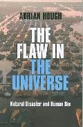 Flaw in the Universe : Natural Disaster and Human Sin