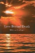 Love Beyond Death