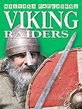 Viking Raiders (History Explorers series)