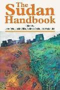 Sudan Handbook