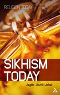 Sikhism Today
