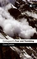 Kierkegaard's 'Fear and Trembling': A Reader's Guide (Reader's Guides)