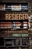 Besieged: Life Under Fire on a Sarajevo Street