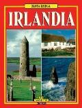 Zota Ksiega Irlandia