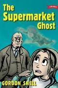Supermarket Ghost