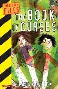Book of Curses