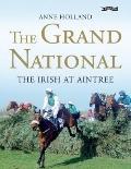 Grand National : The Irish at Aintree