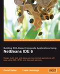 Netbeans Enterprise Pack