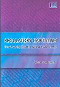 Regulatory Capitalism