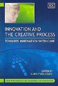 Innovation and the Creative Process