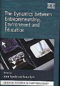 The Dynamics between Entrepreneurship, Environment and Education