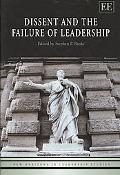 Dissent and the Failure of Leadership