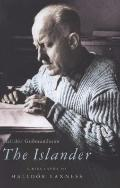 The Islander: A Biography of Halldor Laxness
