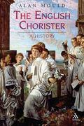 English Chorister