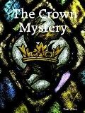 Crown Mystery