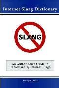 Internet Slang Dictionary