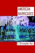 American Barricades