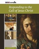 Responding to the Call of Jesus Christ