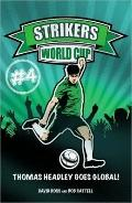 Strikers 4 World Cup