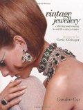Vintage Jewellery. Caroline Cox (Carltons Vintage)