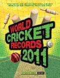 World Cricket Records 2011