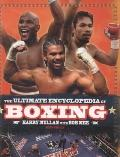 Ultimate Encyclopedia of Boxing