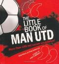 Little Book of Man Utd