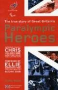 Paralympic Heroes