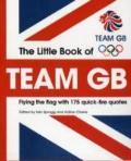 Little Book of Team GB