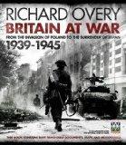 Iwm: Britain at War 1939-1945